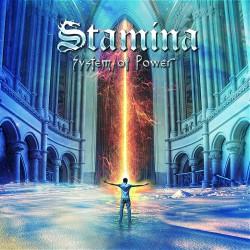 Stamina - System Of Power