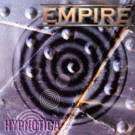Empire - Hypnotica +3