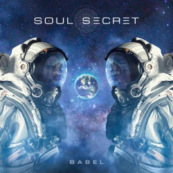 Soul Secret - Babel