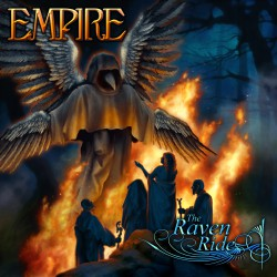 Empire - The Raven Ride
