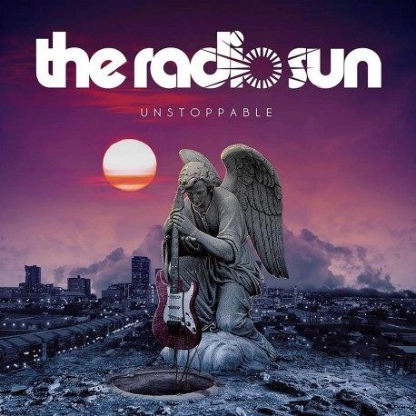 The Radio Sun - Unstoppable
