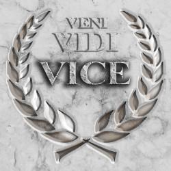 Vice - Veni, Vidi, Vice