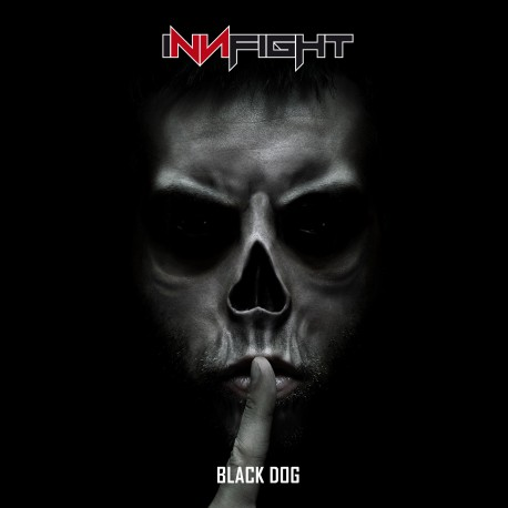 Innfight - Black Dog
