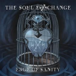The Soul Exchange - Edge Of Sanity