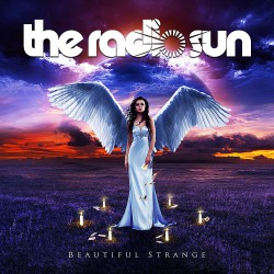 The Radio Sun - Beautiful Strange