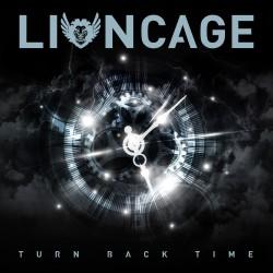 Lioncage - Turn Back Time