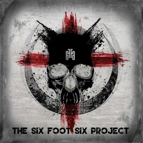 Six Foot Six - The Six Foot Six Project