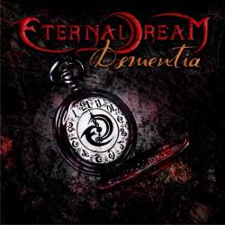 Eternal Dream - Daementia (CD)