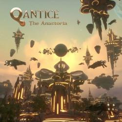 Qantice - The Anastoria