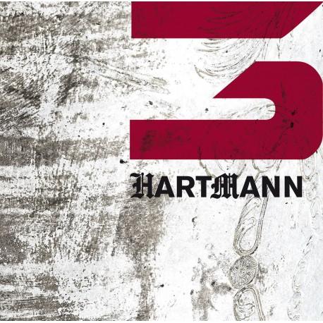 Hartmann - 3