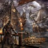 Terra Atlantica - Age Of Steam (CD)