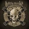 Hellsmoke - 2020