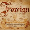 Foreign - The Symphony Of The Wandering Jew Part II (CD)