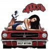 Upper Lip - Deep Within (CD)