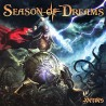 Season Of Dreams - Heroes (CD)