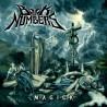 Book Of Number - Magick (CD)