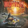 Mentalist - A Journey Into The Unknown (CD)