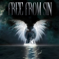 Free From Sin - Free From Sin