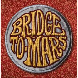 Bridge To Mars -Bridge To Mars