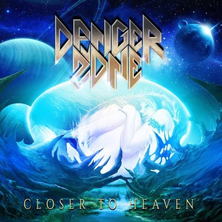 Danger Zone - Closer To Heaven