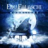 Edu Falaschi - Moonlight
