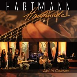 Hartmann – Handmade (Deluxe Edition)