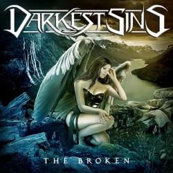 Darkest Sins – The Broken